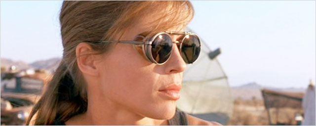 Terminator : tout ce que vous ne saviez pas sur la saga culte...