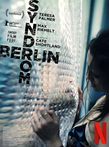 Berlin Syndrome streaming