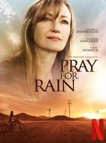 Une prière pour la pluie streaming