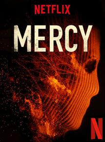 Mercy streaming