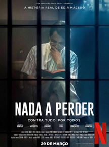 Nada a Perder streaming