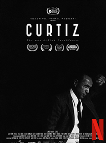 Curtiz streaming