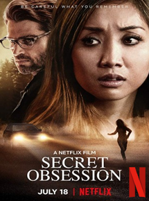 Obsession secrète streaming