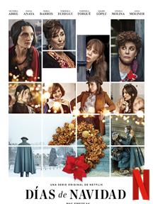 Trois Noëls