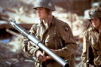 photo du film il faut sauver le soldat ryan photo 37 sur 55 allocin. Black Bedroom Furniture Sets. Home Design Ideas