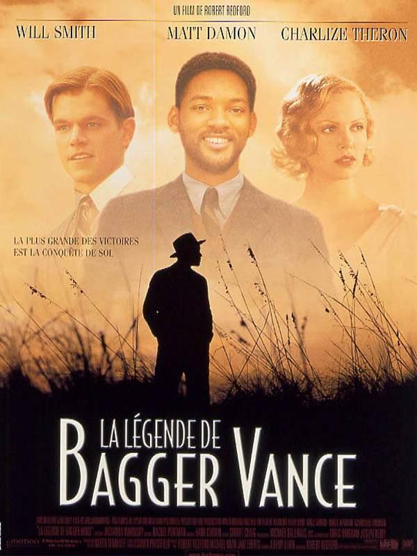 légende de Bagger Vance (La) | Redford, Robert. Réalisateur