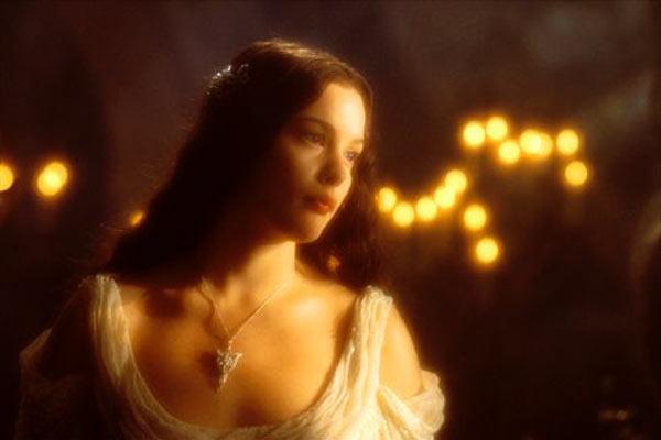 Le Seigneur des Anneaux / The Hobbit #3 69218097_ph2