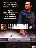 U.S. Marshals streaming