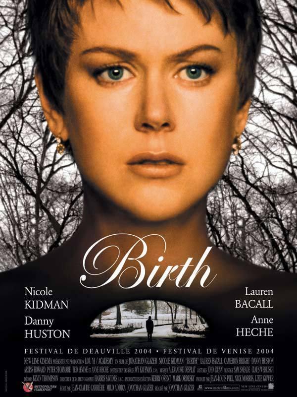 birth film