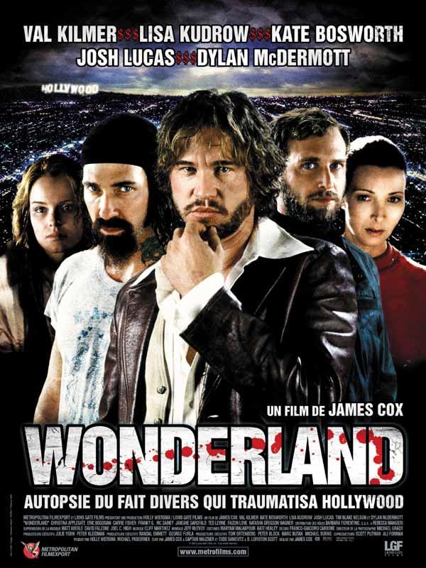 Filme 2003
