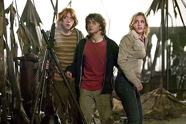 Photo du film harry potter et la coupe de feu photo 50 - Harry potter et la coupe de feu bande annonce ...