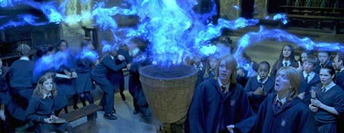 Photo du film harry potter et la coupe de feu photo 23 - Harry potter la coupe de feu streaming vf ...