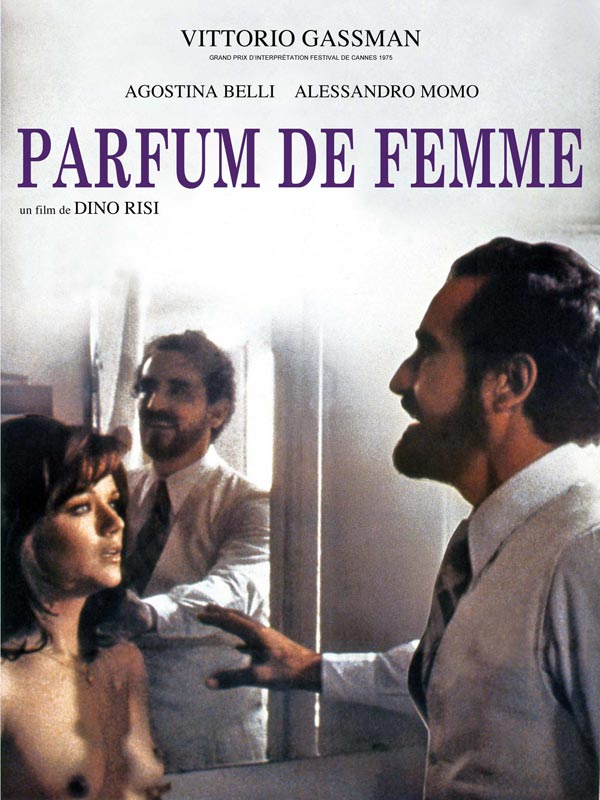 Le Parfum Histoire Dun Meurtrier Les Films Similaires Allociné