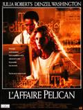 L'affaire Pélican