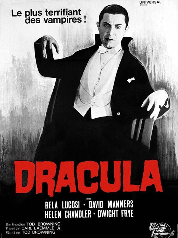 Image du film Dracula