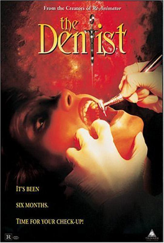 Le Dentiste (2004)