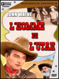 The Man from Utah Streaming 1080p HD