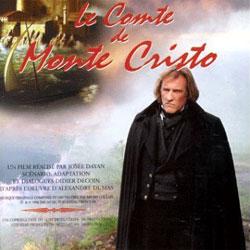 le comte de monte cristo s 233 rie tv 1998 allocin 233