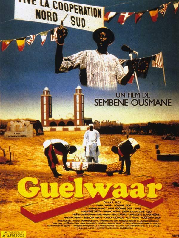 GRATUIT TÉLÉCHARGER FILM GUELEWAR LE