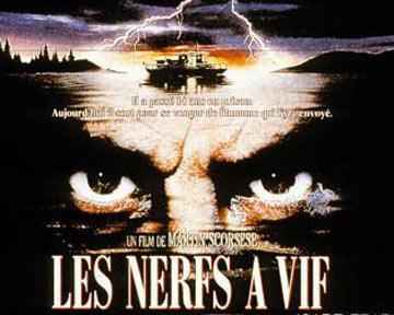 Trailer du film Les Nerfs à vif - Les Nerfs à vif Bande ...