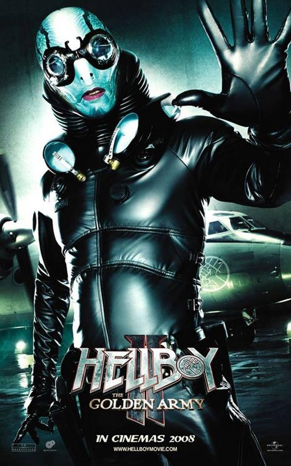 hellboy ii les legions d or maudites