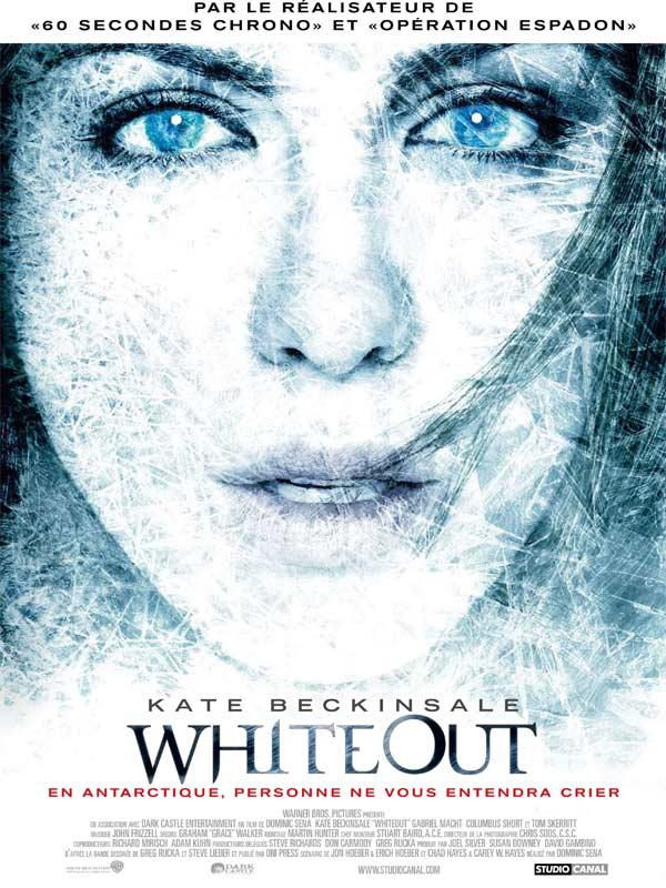 gratuitement le film whiteout