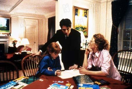 Eyes Wide Shut : Photo Nicole Kidman, Stanley Kubrick, Tom Cruise