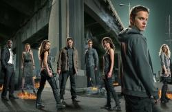 Terminator   Les Chroniques de Sarah Connor saison 1