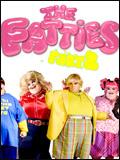 The Fatties - Fart 2