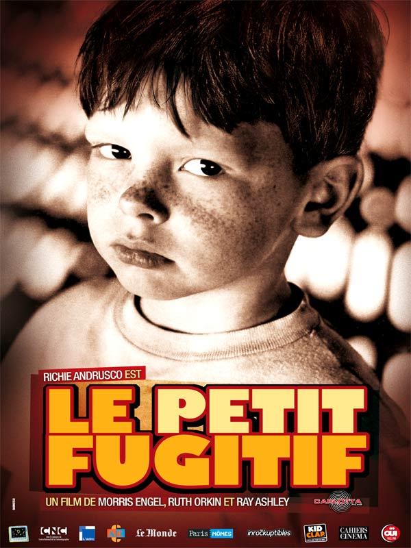 Image du film Le Petit fugitif