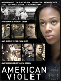 American Violet Streaming 720p TRUEFRENCH