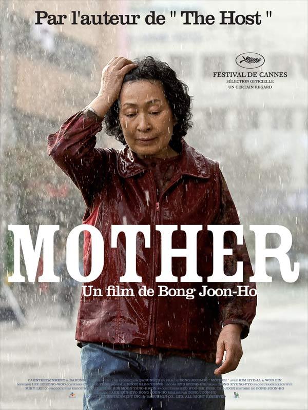 Image du film Mother