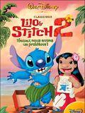Image Lilo et Stitch 2 : Hawaï, nous avons un problème!