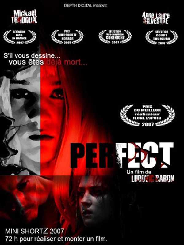 Perfect Streaming Francais Web-DL