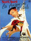 telecharger La Fugue de Monsieur Perle VF Web-DL