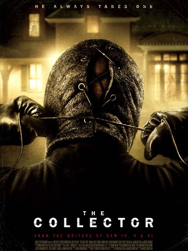 halloween ii box office