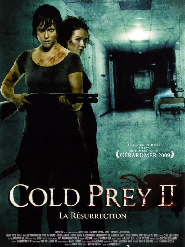 cold prey 2 stream