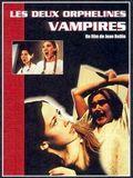 Les deux Orphelines vampires streaming