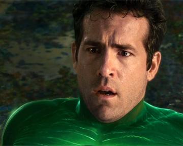 trailer du green lantern green lantern bande annonce 2 vf allocin 233