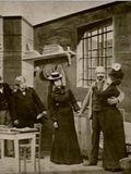 telecharger Entrevue de Dreyfus et de sa femme HDLight Français