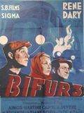 Bifur 3 Streaming Complet x264