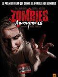 telecharger Zombies Anonymous MKV Français