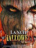 La Nuit d'Halloween Streaming Francais HDRIP