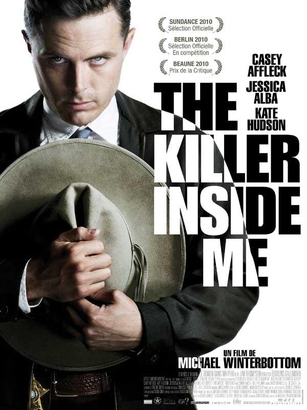 serie killer inside