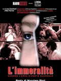 L'Immoralità - film 1978