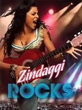 Zindaggi Rocks HDRIP