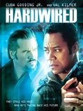 Hardwired streaming
