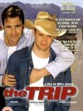 The Trip Streaming VF Gratuit