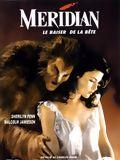 Meridian: le baiser de la bête Streaming WEBRip 720p