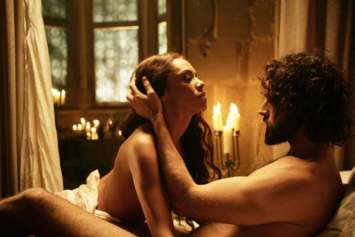 film erotico 2010 web incontri
